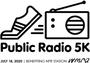 Display race61744 logo.beqblz