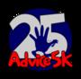 Display race51568 logo.bg1jej