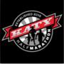 Display race33887 logo.bxkmq4