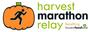 Display race48836 logo.bc7ydm