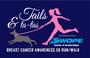 Display race63759 logo.bgy0bs