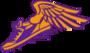 Display race25813 logo.bwkrmc