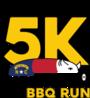 Display race64618 logo.bbwzyr