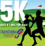 Display race64815 logo.bft50c