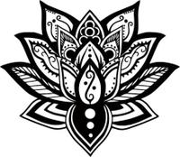 Standard race64817 logo.bbyebo