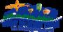 Display race64300 logo.bfyc1e