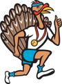 Display race52578 logo.bz1v2w
