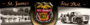 Display race16660 logo.bu3m4v