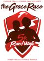 Display race66045 logo.bbifle