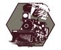 Display race57571 logo.bfysw8