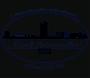 Display race44411 logo.bg7zlo