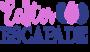 Display race67708 logo.bbvf1h