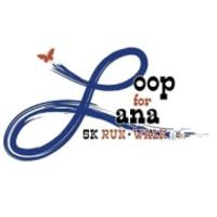 Standard race11029 logo.byk iu