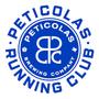 Display race58210 logo.bdydcn