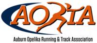 Standard race22831 logo.bvmz46
