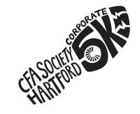 Standard race69706 logo.bcbxi