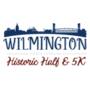Display race56698 logo.becpxa