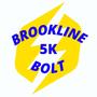 Display race57657 logo.bglf 8
