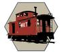 Display race59067 logo.bf0aww