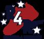 Display race71558 logo.bhjel9