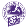 Display race58423 logo.bc l09