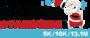 Display race30931 logo.bg0sbr