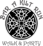 Display race71055 logo.bel1fx