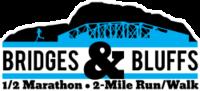 Standard race71712 logo.bcxf5n