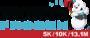 Display race34126 logo.bg0m56