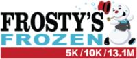 Standard race34126 logo.bg0m56