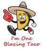 Display race72549 logo.bcac9y