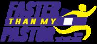 Standard race72743 logo.bcbups