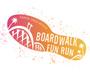 Display race72403 logo.bcbtuw