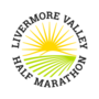 Display race60381 logo.bevgjg