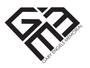 Display race70580 logo.bcdvdb
