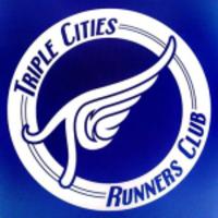 Standard race10550 logo.btl7ku