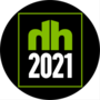 Display race74757 logo.bgscbz