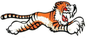 Display race74740 logo.bcplqf