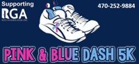 Standard race49349 logo.bbbfwc