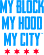 Display race75409 logo.bg3gby
