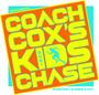 Display race60854 logo.bgplen