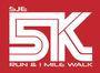Display race74390 logo.bgt5da