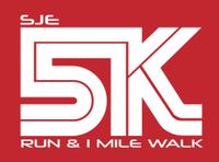 Standard race74390 logo.bgt5da