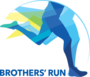 Display race73869 logo.bcwuxa