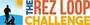 Display race75822 logo.bd7tj4
