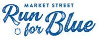 Standard race75877 logo.bddtpx