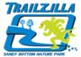 Display race58698 logo.bav ki
