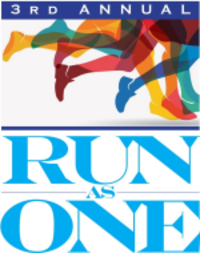 Standard race46481 logo.bc5uva