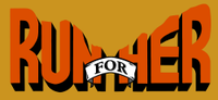 Standard race23760 logo.bc3j3g