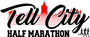 Display race76172 logo.bc2rf6